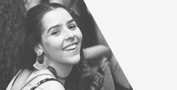 Elisa Santiago