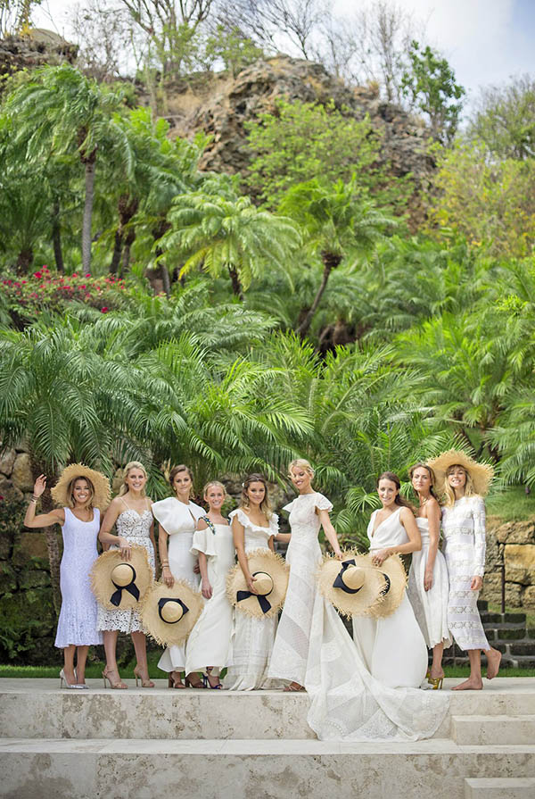 casamento-st-barth-mollie-ruprecht-alex-acquavella-wedding-10-min