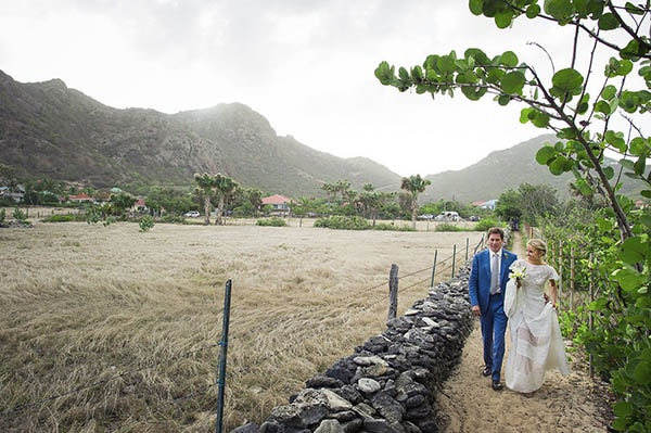 casamento-st-barth-mollie-ruprecht-alex-acquavella-wedding-12-min