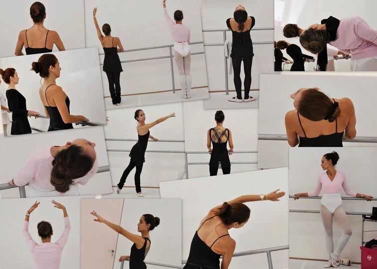 Le Dance12