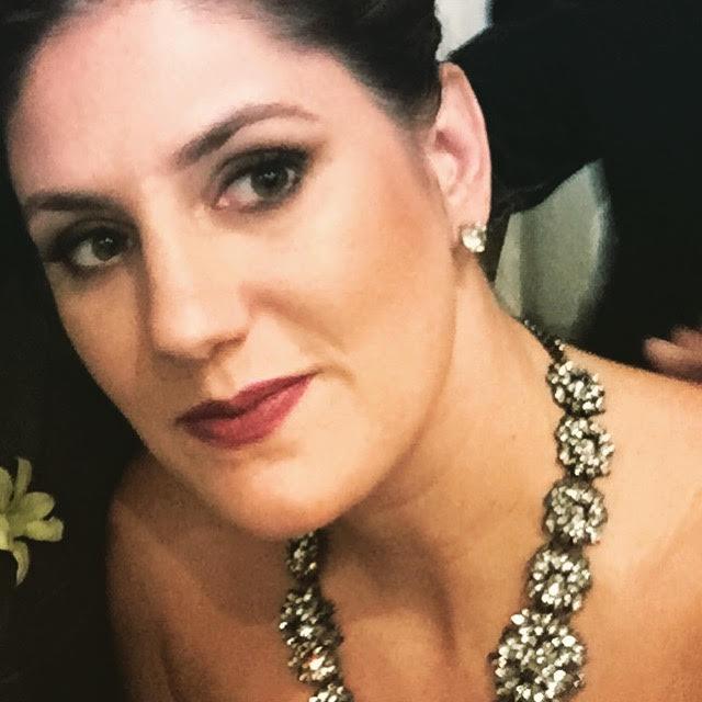 Laura Henriques