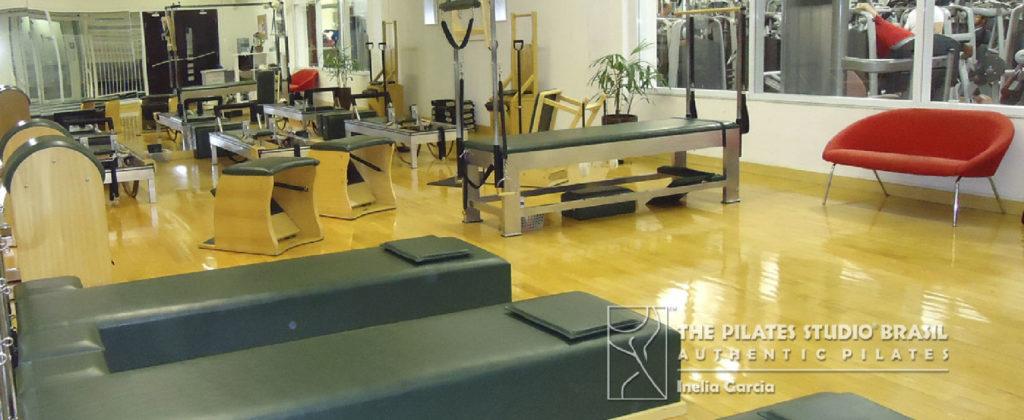 pilates-2-academia-cia-athletica-belo-horizonte