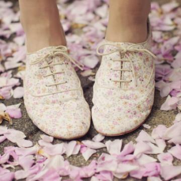 oxford-alix-cherry-blosson-girl2