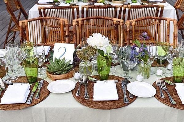 casamento-st-barth-decoracao-mollie-ruprecht-alex-acquavella-wedding-30-min