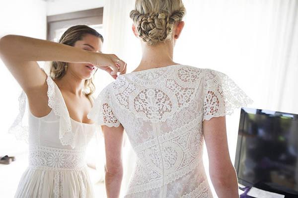 casamento-st-barth-mollie-ruprecht-alex-acquavella-wedding-03-min