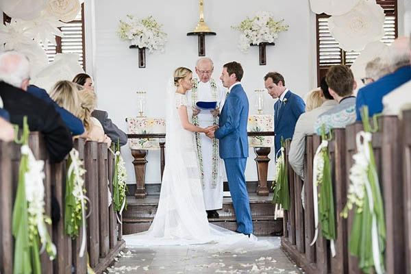 casamento-st-barth-mollie-ruprecht-alex-acquavella-wedding-06-min