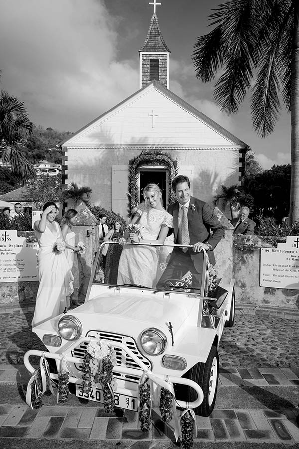 casamento-st-barth-mollie-ruprecht-alex-acquavella-wedding-07-min