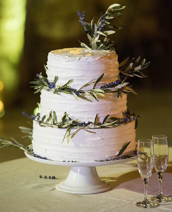 casamento-st-barth-mollie-ruprecht-alex-acquavella-wedding-16-min