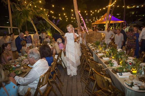 casamento-st-barth-mollie-ruprecht-alex-acquavella-wedding-20-min