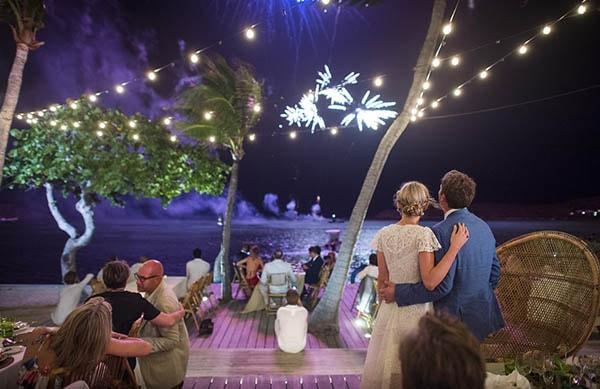 casamento-st-barth-mollie-ruprecht-alex-acquavella-wedding-22-min