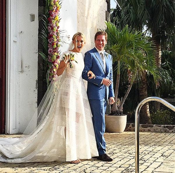 casamento-st-barth-mollie-ruprecht-alex-acquavella-wedding-31-min