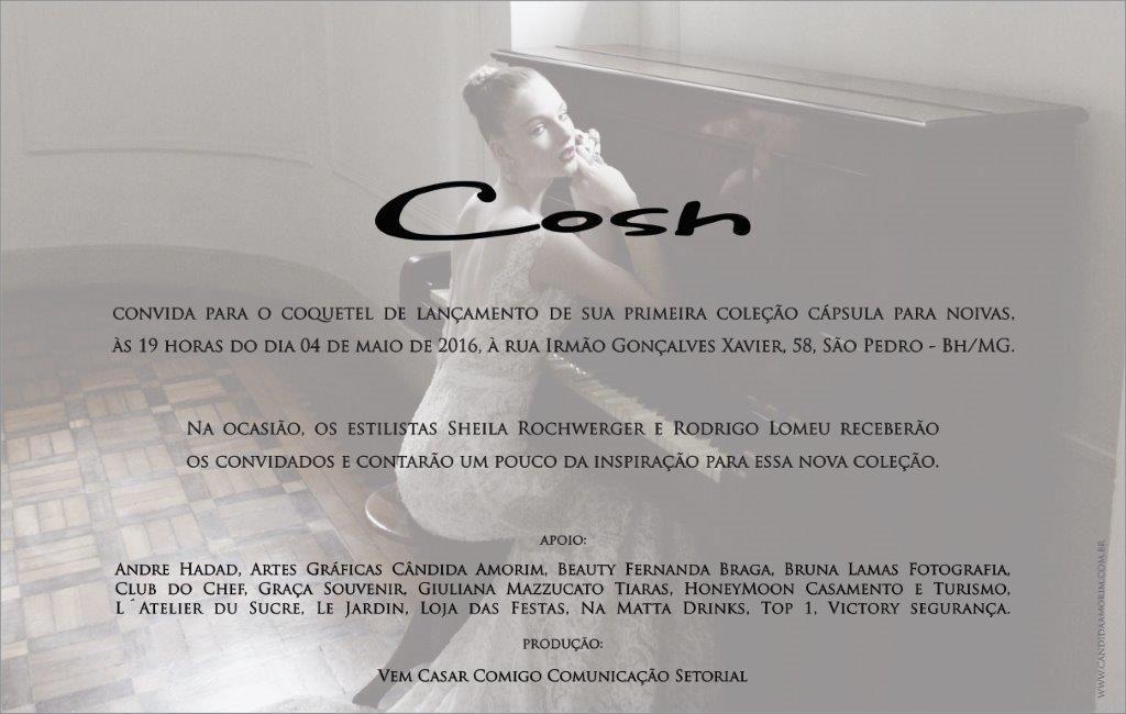Cosh final