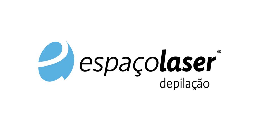 Espaco-Laser-Depilacao