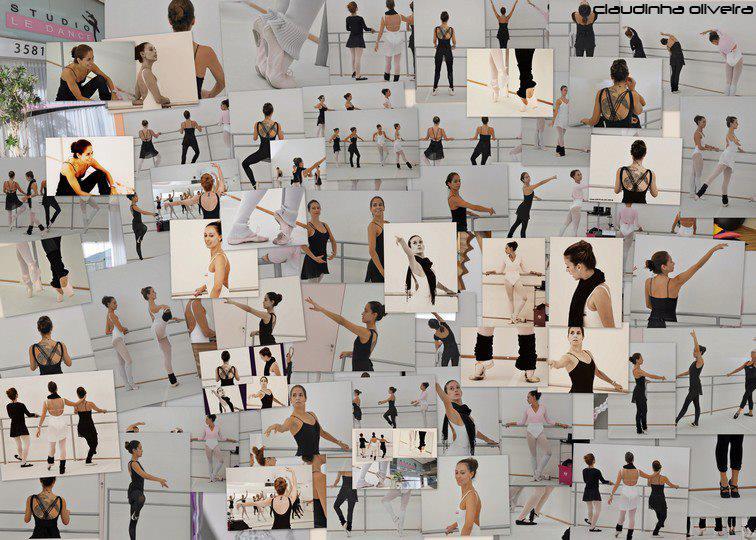 Le Dance11