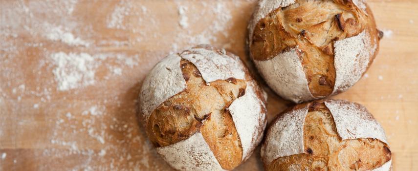 Bakery-Classes-Main-Image