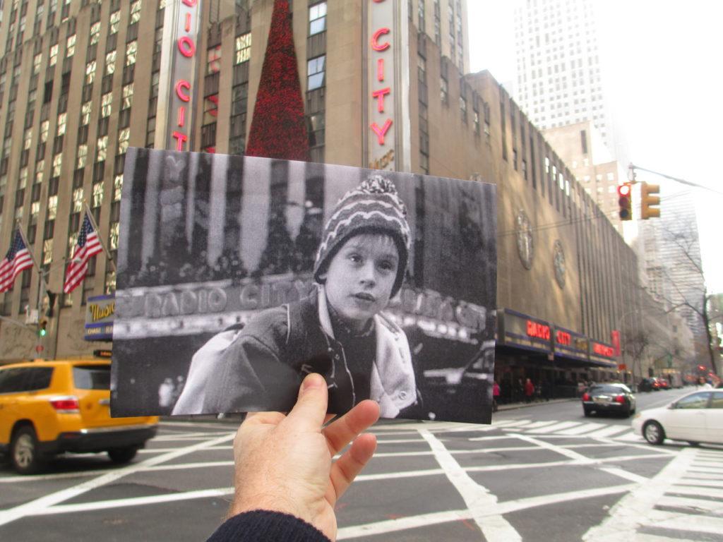 Esqueceram-de-Mim-2-Perdido-em-Nova-York-1992