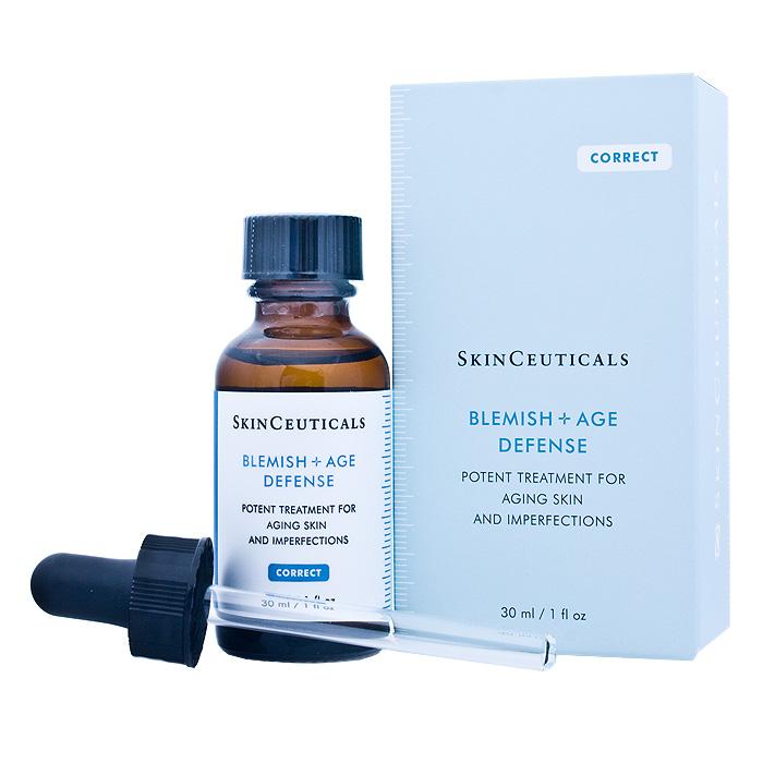 skinceuticals-blemish-age-defense-30ml