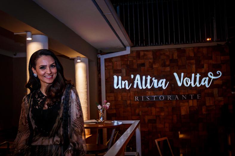 jantar com Anita bem criada 20-07-5 copy 1