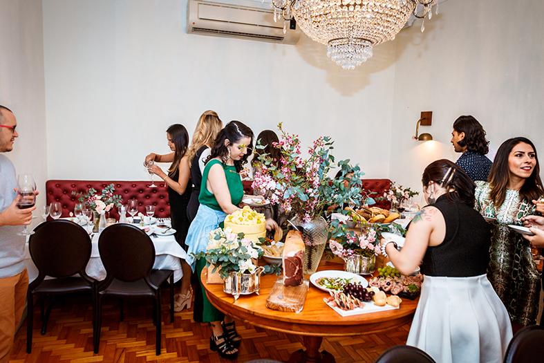 jantar com Anita bem criada 20-07-60 copy