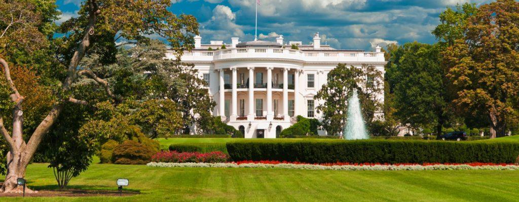 White-House genheration