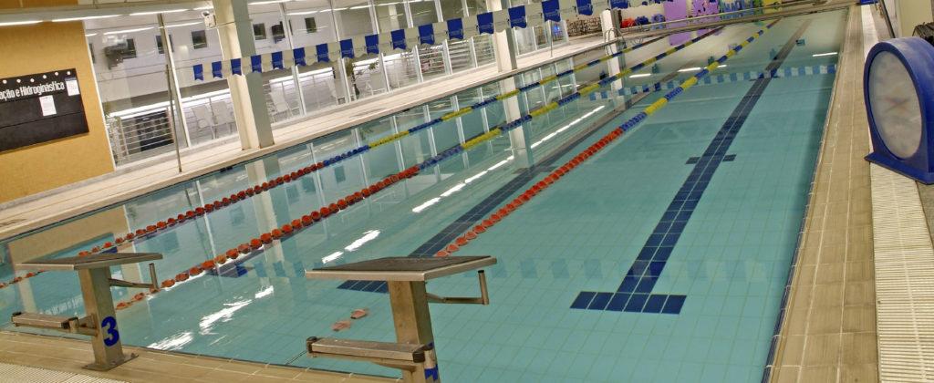 piscina-3-academia-cia-athletica-belo-horizonte