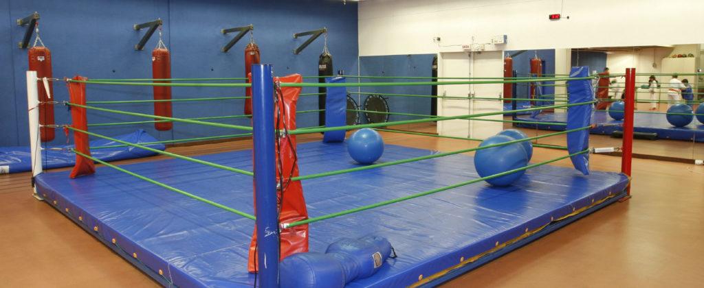 sala-de-luta-academia-cia-athletica-belo-horizonte