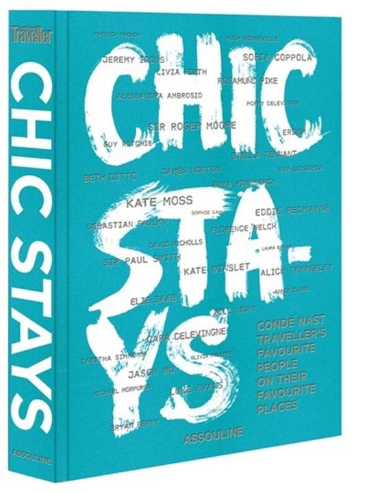 chic-stays