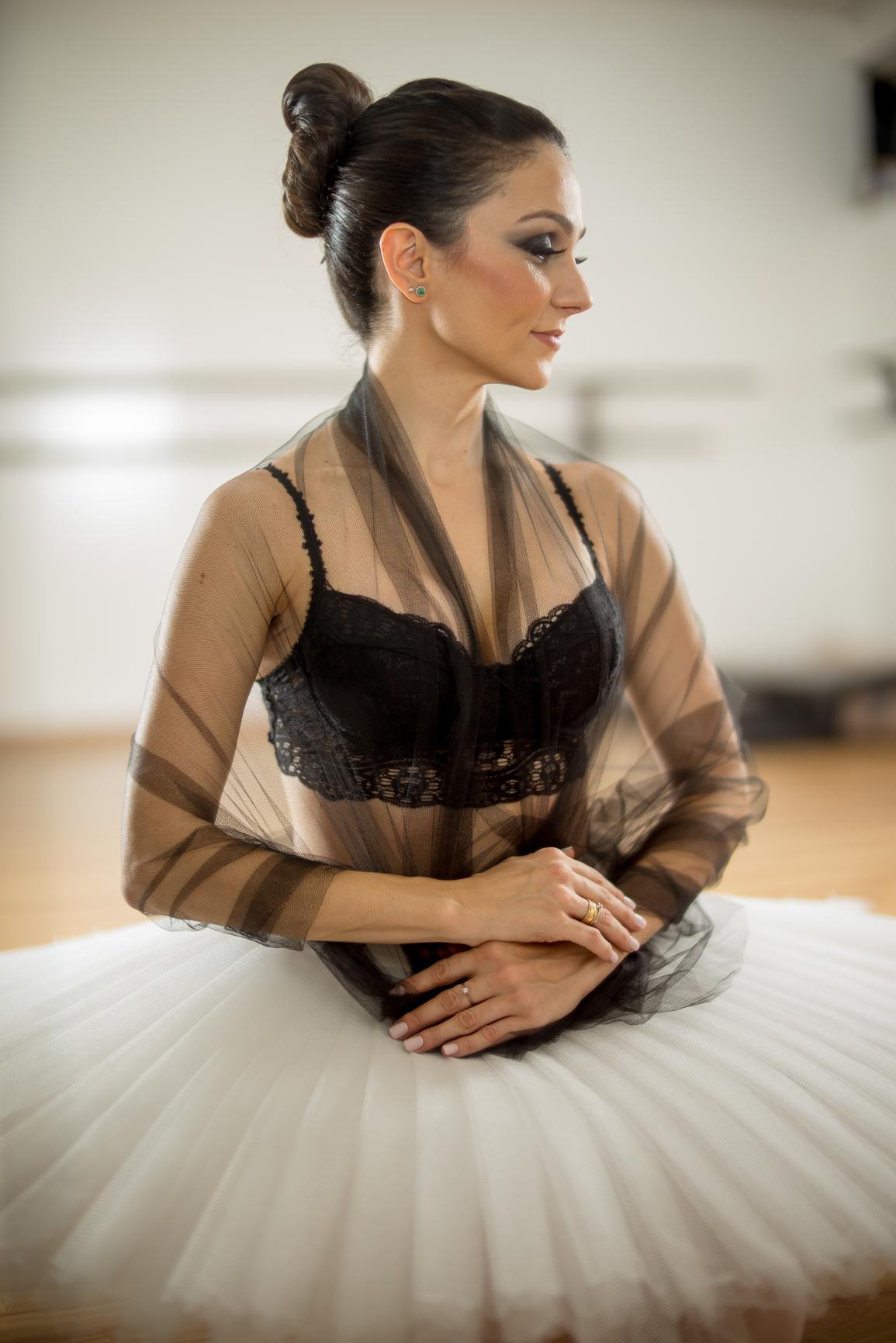 9ceac3284c ensaio de dança – Anita Bem Criada
