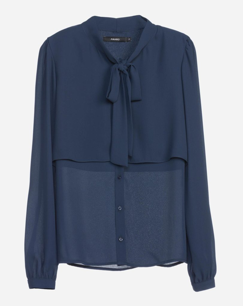 b45cd3eb0f8 Camisa Layer Amaro – COMPRE AQUI