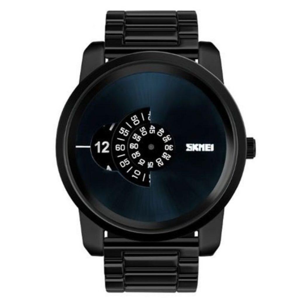 2ee6cd41911 Relógio Dafiti – Clique aqui para comprar