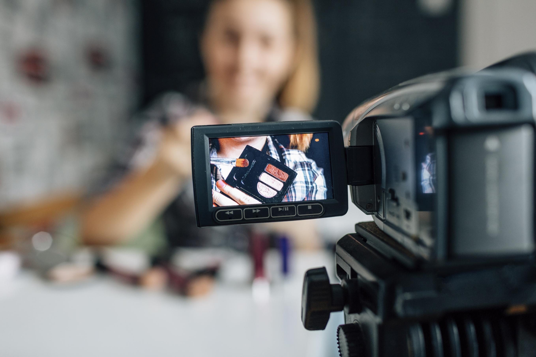 Você sabe o que é Patreon, Content ID e Youtube Red? – Anita